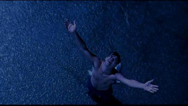 the_shawshank_redemption_d220.jpg